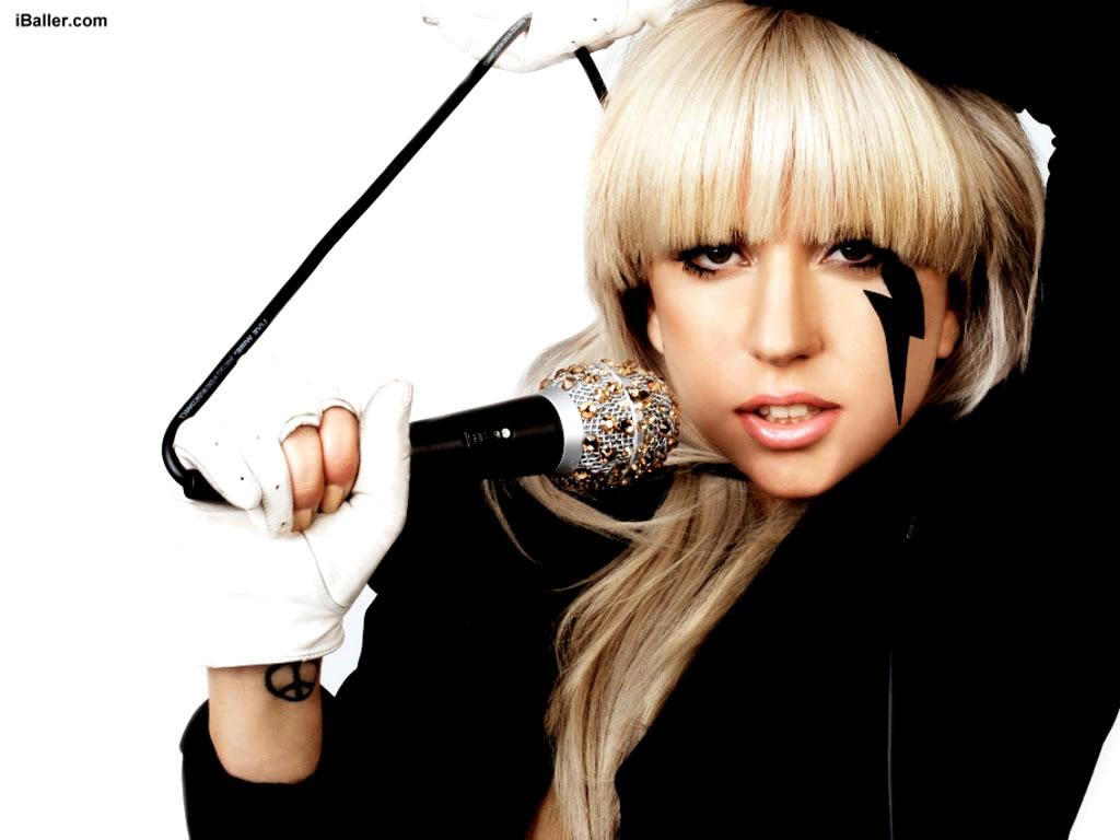 http://2.bp.blogspot.com/-OLkzfx0DDQ0/TiYuBTEq5-I/AAAAAAAAAX4/MahlxzPnnlY/s1600/Lady+Gaga+Wallpaper+08.jpg