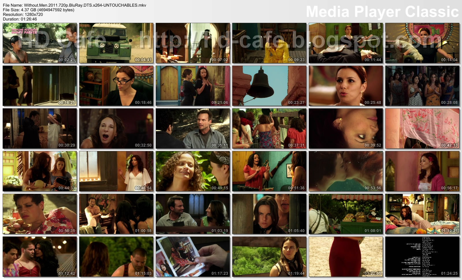 http://2.bp.blogspot.com/-OLlOiYZ58fg/Tso8h6oG4HI/AAAAAAAACAw/qP3Cc0CGpiU/s1600/Without-Men-2011-thumbs.jpg