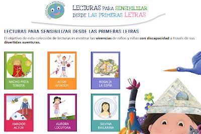 http://bibliotecainfantil.e-presentaciones.net/home.html