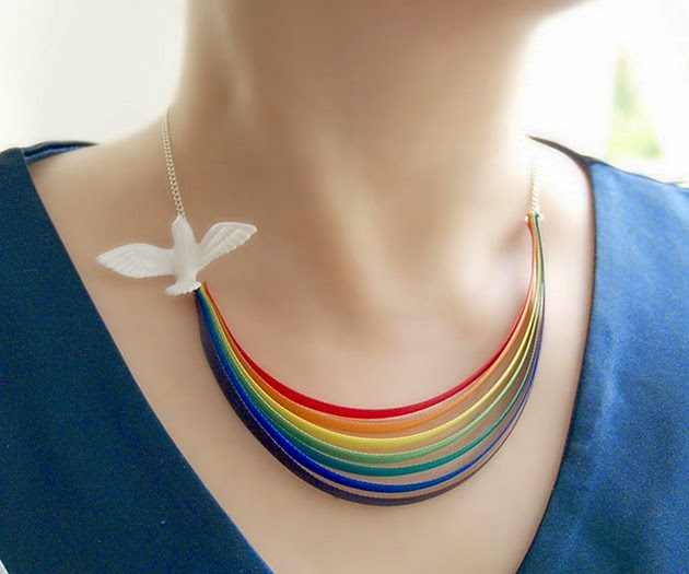 amazing-necklaces-1