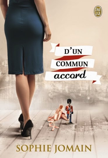 http://www.unbrindelecture.com/2015/02/cherche-jeune-femme-avisee-tome-2-dun.html