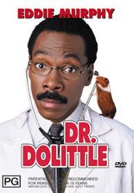descargar Dr. Dolittle
