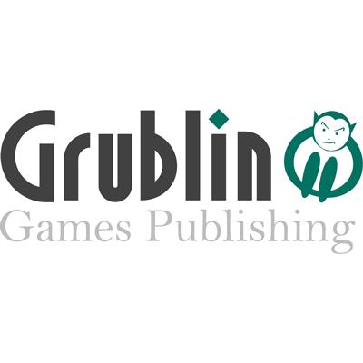http://www.grublin.com/