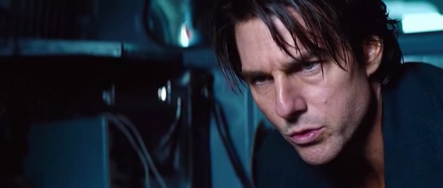 mission impossible 5 torrent download 1080p