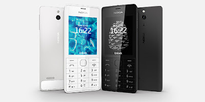 NOKIA 515 FULL SPECIFICATIONS SPECS DETAILS FEATURES CONFIGURATIONS