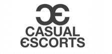 Escorts de Lujo Barcelona 