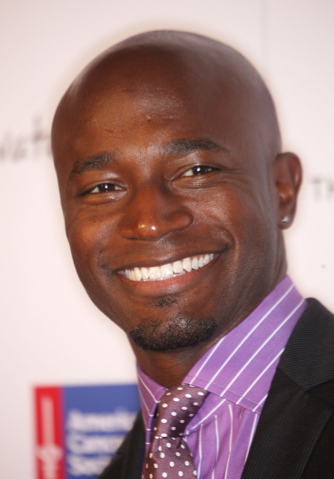 Taye Diggs Wallpapers Wallpaper Collections taye diggs wallpaper