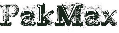 Yukon Gold 3D Font