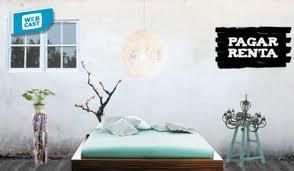 C mo hacer para decorar tu cuarto de manera original for Maneras de decorar tu cuarto