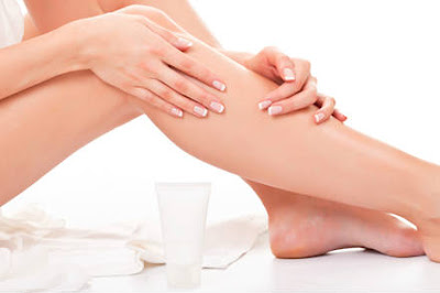 Tips to look perfect knees