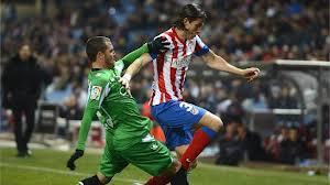 Atletico-Madrid-Betis-primera-liga