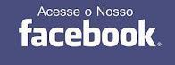 CMDS de Severiano Melo      cmds.sevmelo@gmail.com