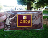 Schoggi