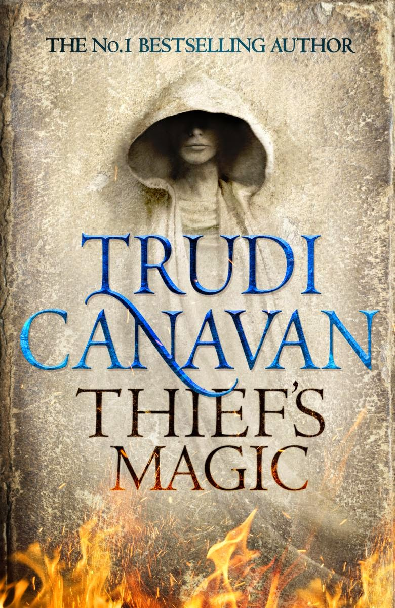 https://www.goodreads.com/book/show/17302559-thief-s-magic?from_search=true