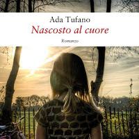 Ada Tufano