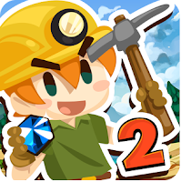 Pocket Mine 2 v2.4.4.6 Mod