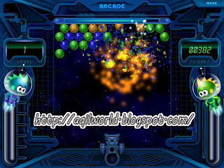 free,download,Bubble Match Game