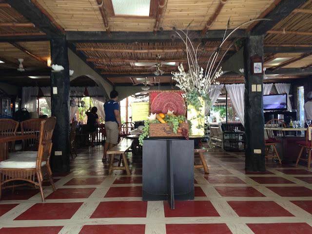 Potipot Gateway Zambales