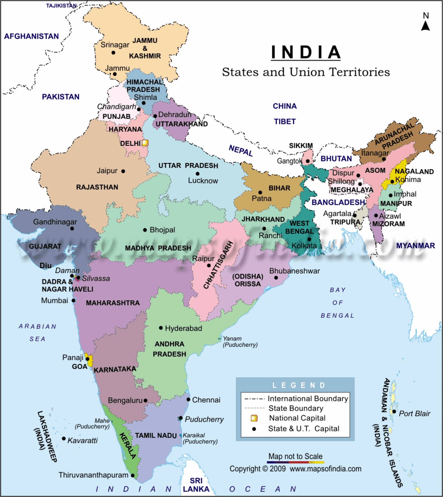 Jab we ghoooom world map so to start with india from where belong gumiabroncs Image collections