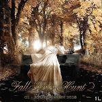 Fall Tears Hunt 2 will start 1 September
