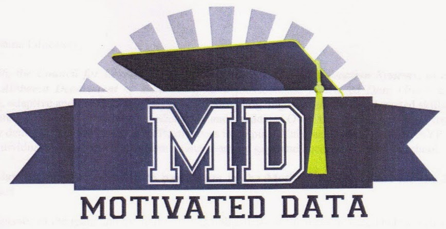 Motivated Data Grant