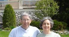 May, 2005