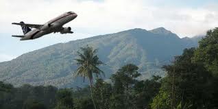 Berita Sukhoi Terbaru 16 Mei 2012 | 9 Jenazah Baru Ditemukan Tim Sar