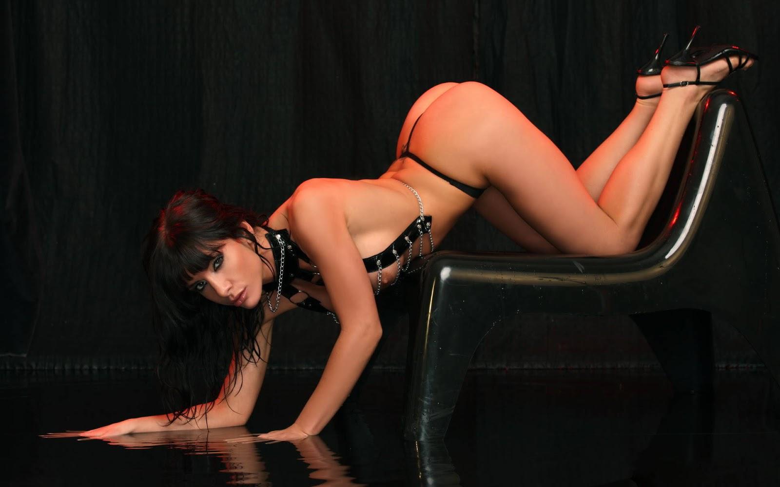 http://2.bp.blogspot.com/-OM74XLARtM4/UKuVEF1Vh4I/AAAAAAAAALs/anZkH_MKTng/s1600/super+and+super+Celebrity+and+Girls+HD+Wallpapers+shapang.blogspot.com+(13).Jpg