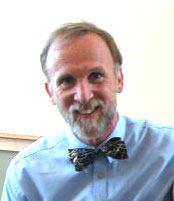 Kimber Rotchford, M.D.
