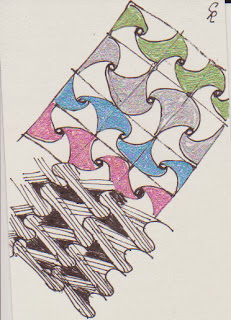 http:cherylsartfulcreations.blogspot.com (certified zentangle®teacher)