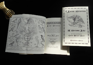 Vierling for Sale http://bavierling.blogspot.com/2011/09/exhbition-of-alchemical-illustrations.html