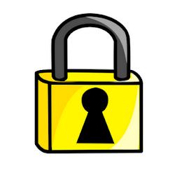 Password-password Terpopuler di Dunia