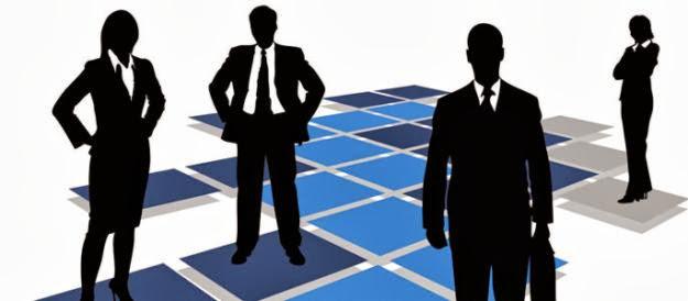 Lowongan Kerja Purwokerto Oktober 2014 Credit Sales Representative (csr) Global Acces Human Capital