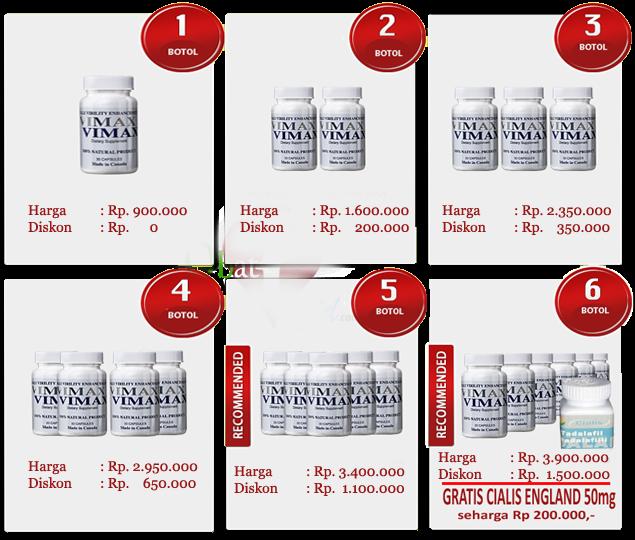 vimax kapsul canada putri kosmetik dan obat herbal