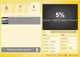 nicachipal.com - Hamster Free Video Converter