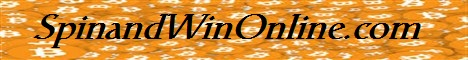 Bitcoiniaga-faucetSpinandWinOnlinecom468x60.jpg