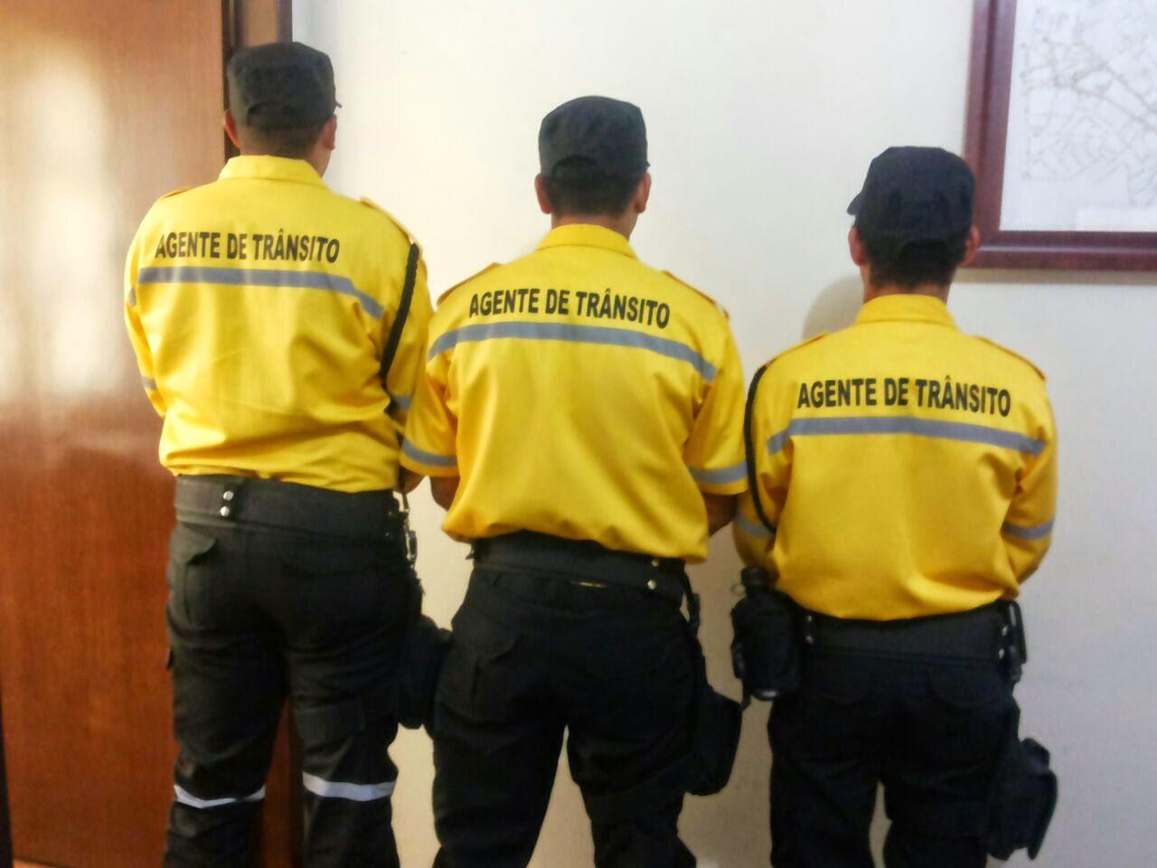 Resultado de imagem para AGENTE DE TRANSITO  DF ARMADO