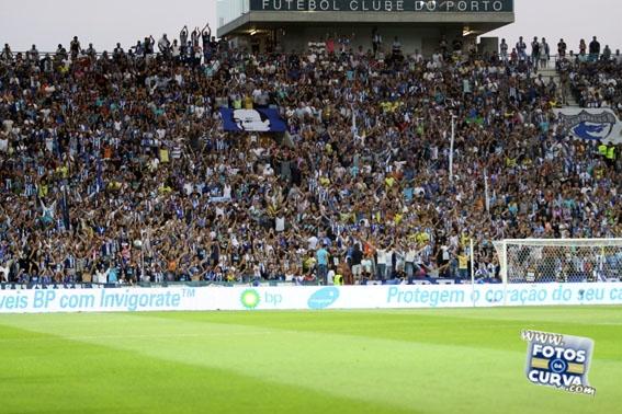 FC Porto 11219081