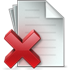 Proteksi Sheet - Delete