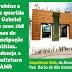 Confira as mensagens das empresas e pessoas parabenizando São Gabriel pelos seus 168 anos