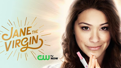 Jane-the-virgin-series-olvidables