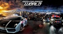 http://www.mmogameonline.ru/2015/03/need-for-speed-world.html