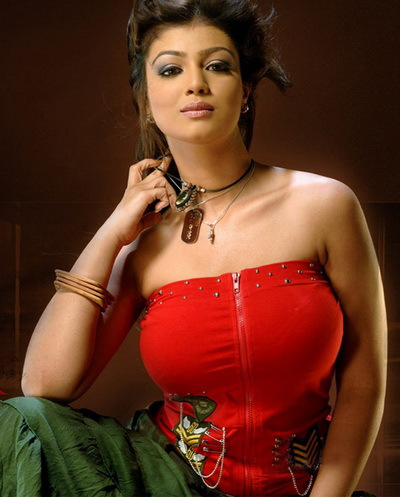 hindi actress hot ayesha takia sexy hot bikini stills wallpapers images photo gallery pictures movie online 01 Fashions, jewelry and accessories NOT included, but NONE of my girls have ...