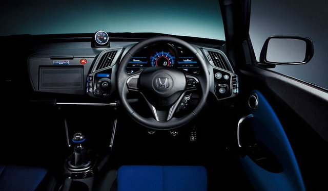 new-honda-cr-z-mugen-rz-interior