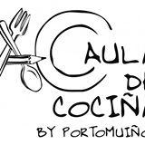 AULA DE COCINA PORTO MUINOS