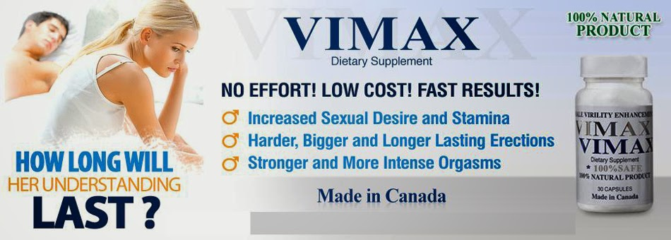 vimax-pills-pakistan