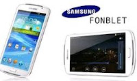 http://guide-pdf.blogspot.com/2013/05/samsung-galaxy-fonblet-58-manual-user.html