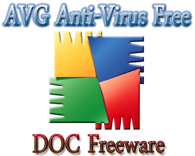 AVG Anti-Virus Free 2014.4569 (32 & 64 bit) Free Download Offline Installer