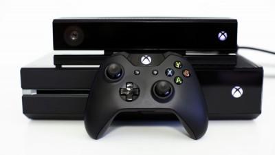 Xbox One Sudah Dilepas ke Pasar, Harga Rp8 Juta-an