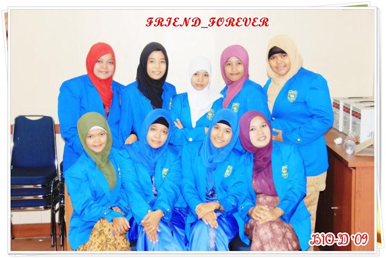 BIOLOGI - 09 UIR...saLaM BioLogi